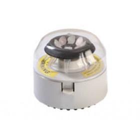 奥盛 Mini-6KC 微型离心机