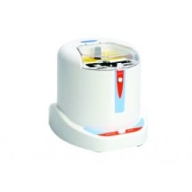 奥盛 Mini-P25 微孔板离心机