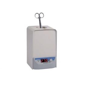 奥盛 GBS-5000B 玻璃珠灭菌器