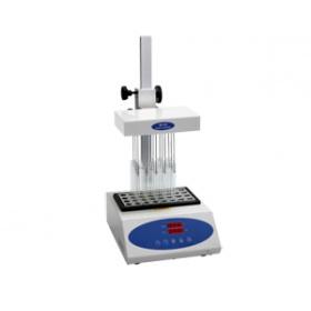 奥盛 MD200-2 氮吹仪