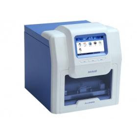 奥盛 Auto-Pure32 核酸提取仪