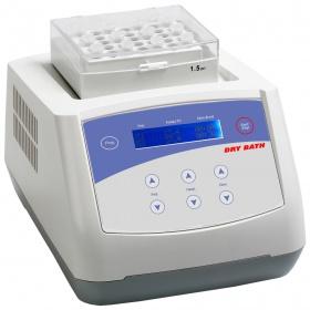 奥盛 MK-20 干式恒温器