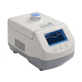 奧盛  IB-20HL 熱循環熱蓋金屬浴