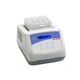 奥盛 MK-10 干式恒温器