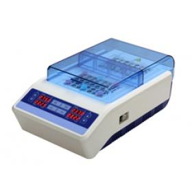 奥盛 MK2000-2E 干式恒温器