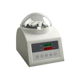 奧盛 K30經濟型干式恒溫器