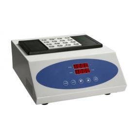 奥盛 MK200-1 干式恒温器