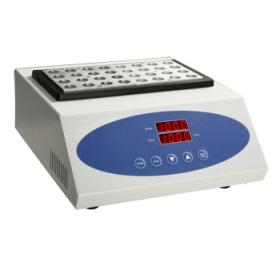 奥盛  MK200-2 干式恒温器