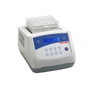 奥盛 MSC-100恒温混匀仪