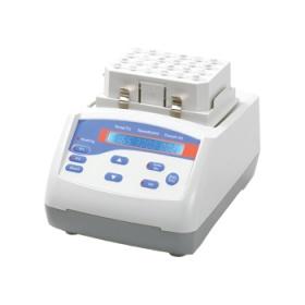奥盛 TMS-200超级恒温混匀仪