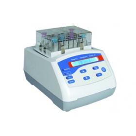 奥盛 TMS-300超级恒温混匀仪