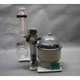新型旋转蒸发器