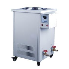 高温循环槽厂家