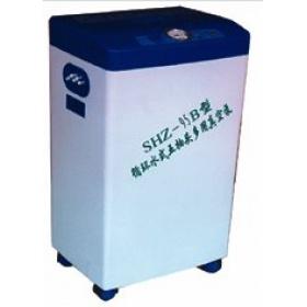 循环水真空泵SHZ-95B