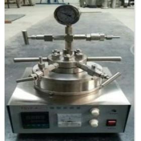 微型高温高压反应釜