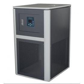 博奥GDX系列高低温装置