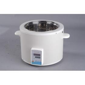 单孔水浴锅