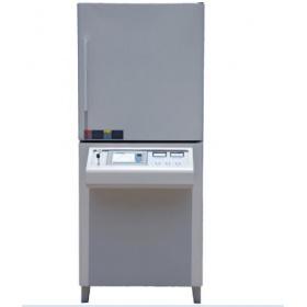 1700℃大容量高温箱式炉