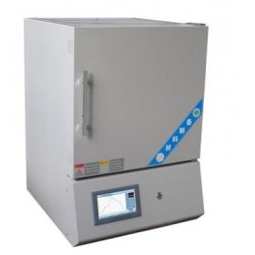 1500℃智能型高温箱式炉