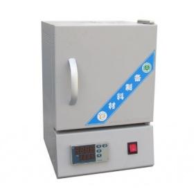 1200℃MiNi型箱式炉