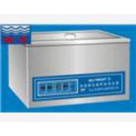 KQ-700GVDV 超聲波清洗器