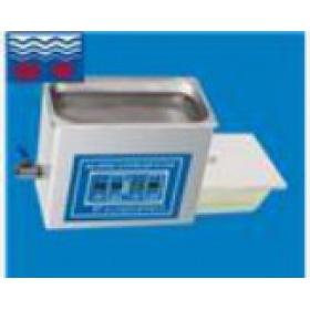 台式高频数控超声波清洗器
