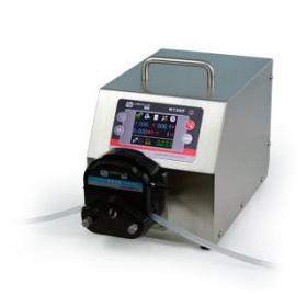 WT300F分配智能型蠕动泵