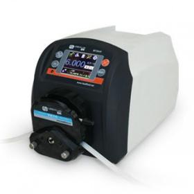BT301F分配型智能蠕动泵