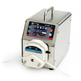 BT100F分配型智能蠕動泵