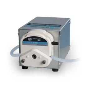 BT102S调速型�u蠕动泵