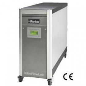 Parker Balston LC-MS專用氮氣發生器