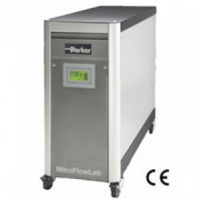 Parker Balston LC-MS专用氮气发生器