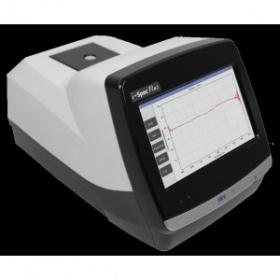 i-Spec Plus近红外光谱分析系统