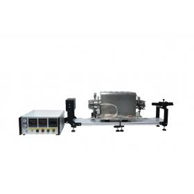 高温高真空接触角测量仪 SDC-1500