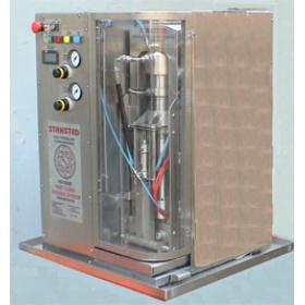 nG12800高压均质机
