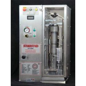 SPCH-10高压均质机