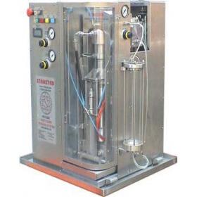 SPCH-35高压均质机