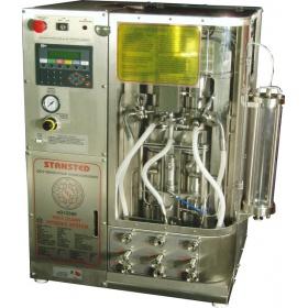 nG12500高压均质机