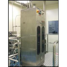nG11300高压均质机