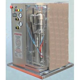 nG12800高压细胞破碎仪