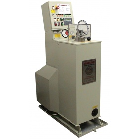 S-FL-085-9-W超高壓處理系統