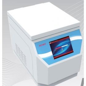 Richbio 容旗  HG-24生物样品均质器