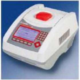 Axygen®MaxyGeneII梯度PCR扩增仪