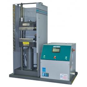 美国Carver自动压片机