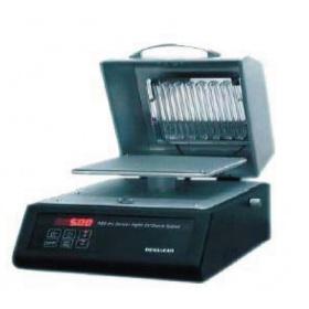 紫外臭氧清洗机PSD系列