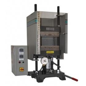 CMP4386热压机