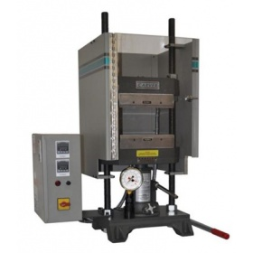 CMP4122热压机