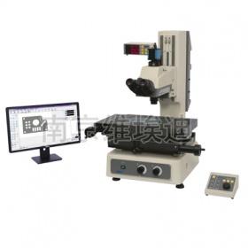 VITT  SQ600工具显微镜