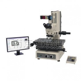 VITT SQM-FA测量显微镜