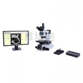 VITT APS30孔隙率检测系统